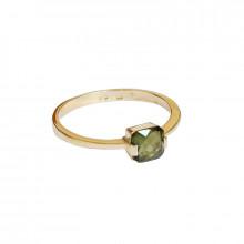 Zlatý prsten, vltavín
